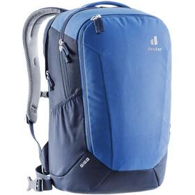 deuter Giga Backpack 28l, blauw